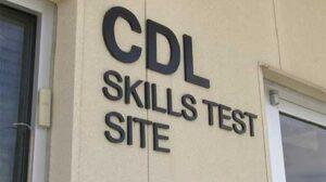 cdl-test-center-long-beach